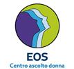 EOS Varese Logo